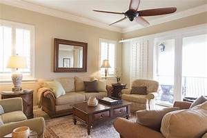Tips, For, Choosing, Interior, Paint, Colors
