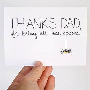 96 best images about Father's Day on Pinterest | Dads, My ...