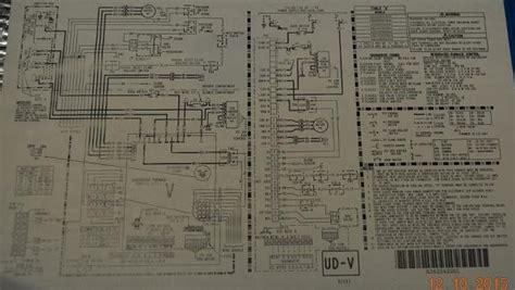 humidifier vac furnace wiring doityourselfcom