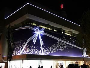 Außenbeleuchtung Haus Led : architekturbeleuchtung aussenbeleuchtung ~ Lizthompson.info Haus und Dekorationen