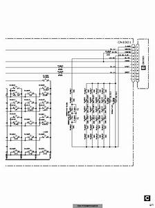 Wiring Diagram For Pioneer Deh 1100mp