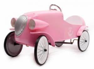Voiture Enfant Fille : les jouets de voitures pour enfant sp cial filles ~ Teatrodelosmanantiales.com Idées de Décoration