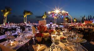 wedding events chikhani event planner lebanonchikhani event planner lebanon