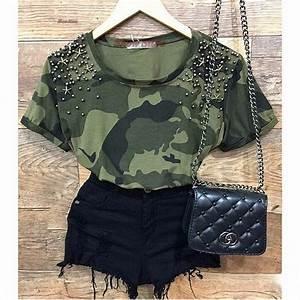 camiseta feminina roupas blusinha 2805 r 29 90