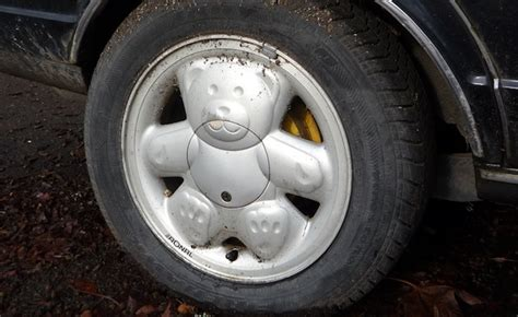Top 10 Ugliest Wheels Offered On New Cars » Autoguide.com News