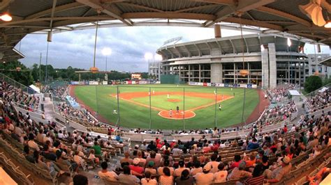 Fields Orlando by Tinker Field Orlando S Most Historic Ballpark