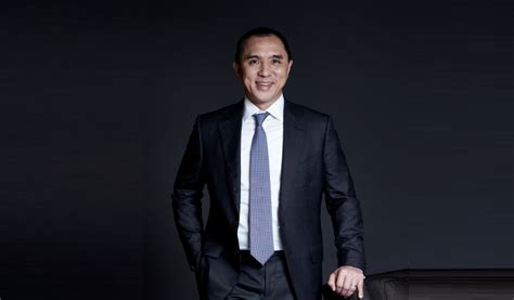 Phatra Asset Management Co., Ltd. launches an outside investment portfolio based on the MSCI ...