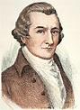 William Bradford (1722-1791) Photograph by Granger
