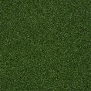 How To Maintain Carpet Flooring by Shop Shaw Piedmont Park Infield Outdoor Carpet At Lowes Com