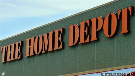 Home Depot Now Hiring by Now Hiring The Home Depot Hiring 300 In Las Vegas