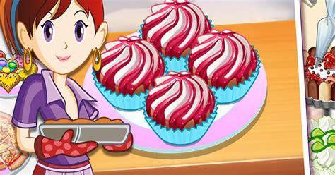 jeux de cuisine 2 jeux de cuisine gratuit pour all enfants les jeux de
