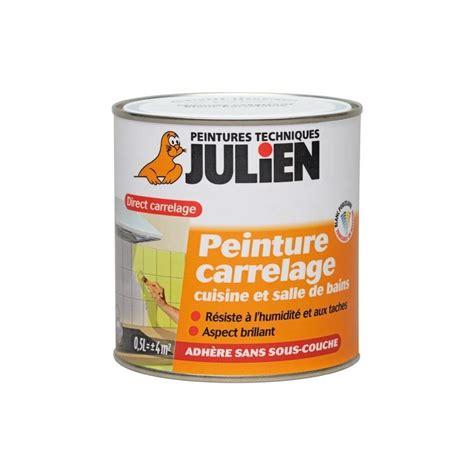 julien cuisine peinture carrelage peinture carrelage prix moderne