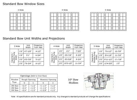 standard transom window sizes atjl roccommunity