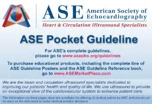 Blackberry Design Guidelines American Society Of Echocardiography Iphone Medical App Review