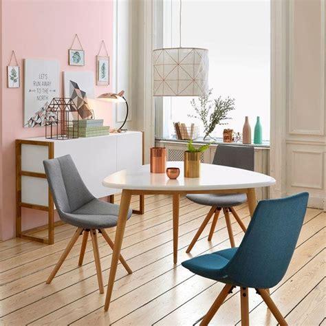 chaises rembourrées les 25 meilleures idées de la catégorie chaises