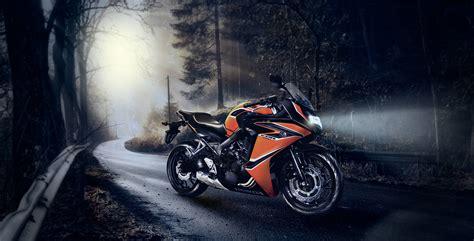 cbr   honda motocicletas