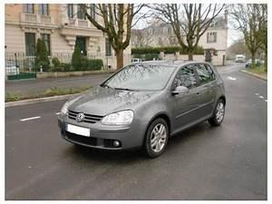 Volkswagen Saint Denis : volkswagen golf tdi 105 ch saint denis 93200 ~ Medecine-chirurgie-esthetiques.com Avis de Voitures