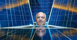 Boat Manufacturers To Stay Away From by Why Solar Panel Manufacturers Are Finding It Tough To Stay