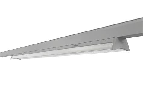 Aziende Di Illuminazione Sistema Di Illuminazione A Canale Per Aziende Osram Licross