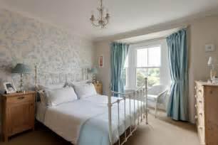 schlafzimmer landhaus landhaus schlafzimmer weiß deutsche dekor 2017 kaufen