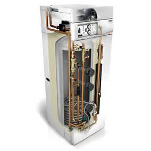 e tradecounter co uk electromax solar combined electric boiler