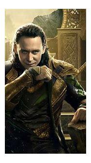 Loki wallpaper ·① Download free amazing High Resolution ...