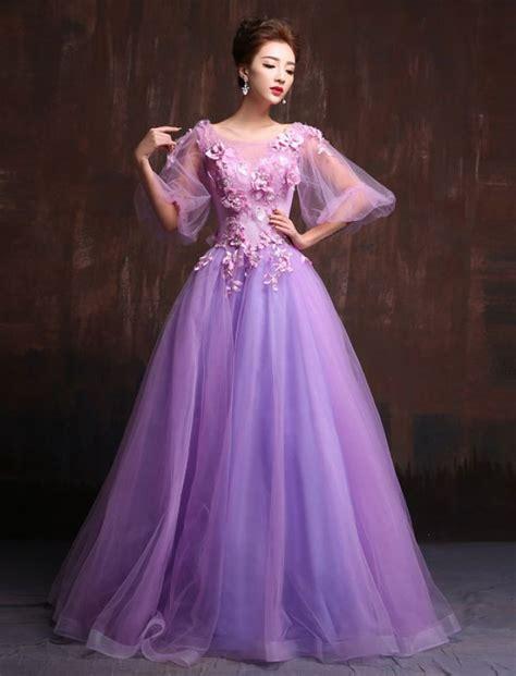 Buy Vintage Prom Dresses Online In Australia Dressific