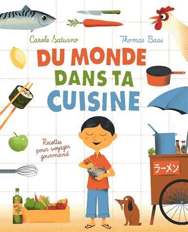 le monde de la cuisine la semaine du goût le grand livre de la cuisine du