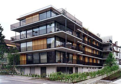 Gret Loewensberg Architekten