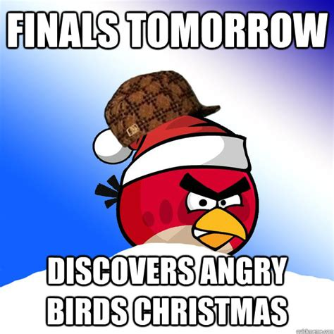 Meme Angry - angry bird memes image memes at relatably com