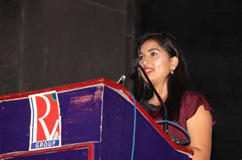 Dharma Durai Press Meet Gallery