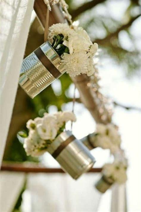 facade meuble cuisine castorama decoration mariage chetre a faire soi meme idées de