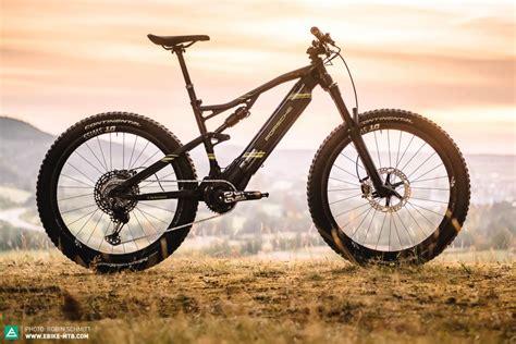 porsche e bike porsche ebike x a bike that could change your way of