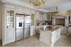 Delectable White Kitchen Cabinets Slate Floor Gallery Kitchen Flooring Ideas Best Images Collections HD For Gadget Windows