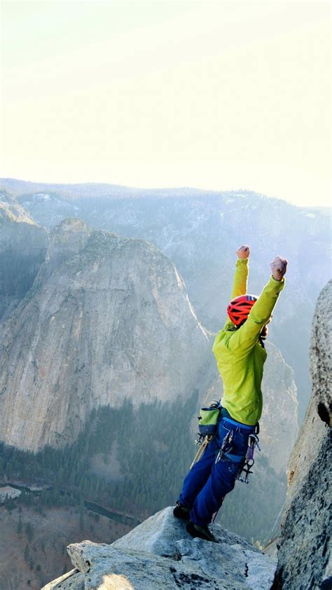wallpaper  dawn wall tommy caldwell  movies