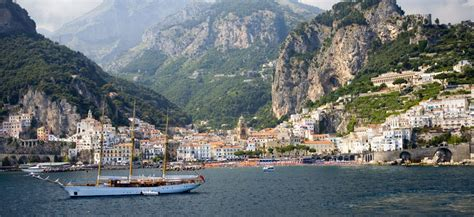 Amalfi Coast Boat Tours by Amalfi Coast Private Boat Tour Positano Private Boat Tour