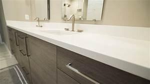 ferguson fixtures bathroom 28 images ferguson fixtures With ferguson fixtures bathroom