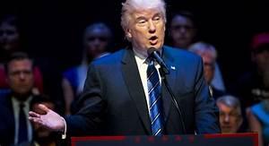ICE union endorses Trump - POLITICO