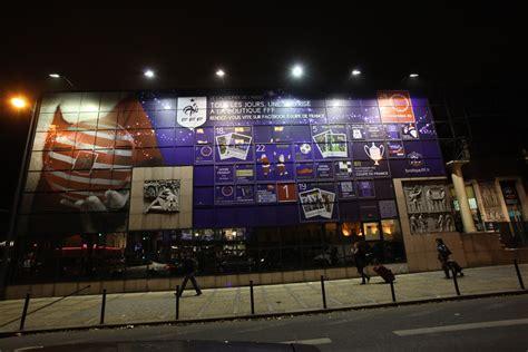 siege de la fff la fédération française de football lance calendrier