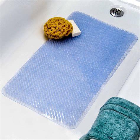 splash guard for bathtub walmart slipx solutions shower splash guards walmart