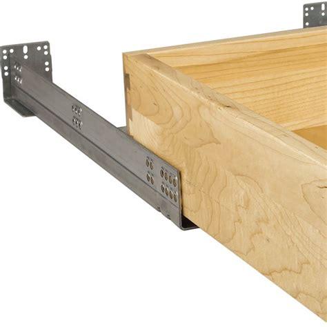 cabinet drawer slides drawer slides