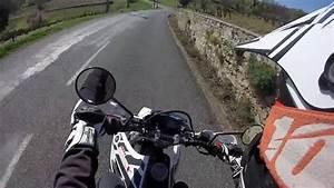 Yamaha 125 Wrx : ma nouvelle moto yamaha 125 wrx youtube ~ Medecine-chirurgie-esthetiques.com Avis de Voitures