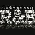 8tracks radio | Contemporary R&B (20 songs) | free and ...