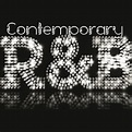 8tracks radio   Contemporary R&B (20 songs)   free and ...