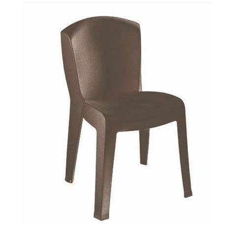 chaise de jardin leclerc table de jardin pas cher en plastique leclerc 3 chaise