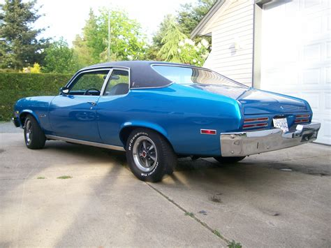 Chevmaster 1974 Pontiac Gto Specs, Photos, Modification