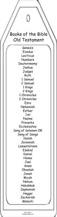 Proverbs 35 Write The Bible Phrase Worksheet Jesus