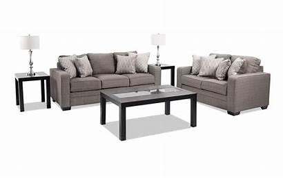 Living Furniture Piece Bob Greyson Discount