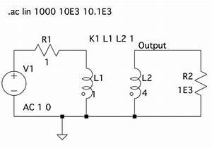 Voltage Doubler Voltage