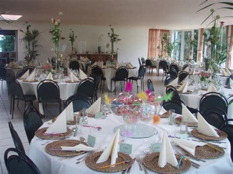 salle de mariage la tonnelle villiers le bel salle de mariage la tonnelle 28 images la tonnelle abc salles tapis 201 v 201 nements